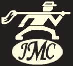 J M C Janitorial Services Inc